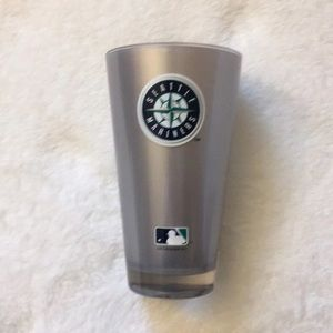 Other - Seattle Mariners Tumblr